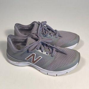 New Balance WX700 Athletic Shoes Women 6.5 B
